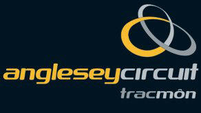 anglesey-logo