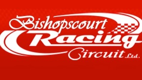 Bishopscourt Racing Circuit