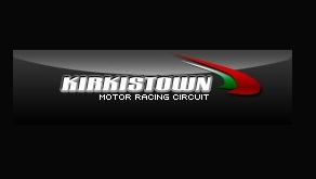 kirkistown-logo